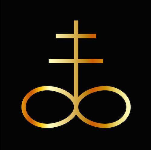 Símbolos de ação as pessoas — Vetor de Stock © tackgalich ... |Chosen People Symbol