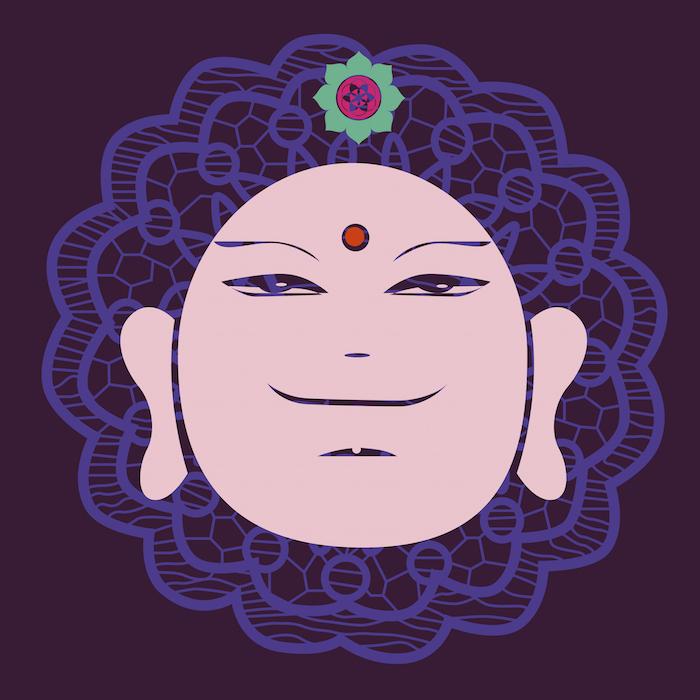 Globe AZ Buddhist Single Men
