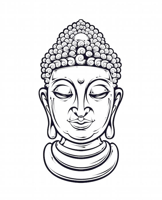 Buddha Tattoo Meaning Tattoos With Meaning