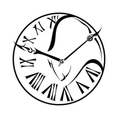 Clock Tattoo Meaning Tattoos With Meaning