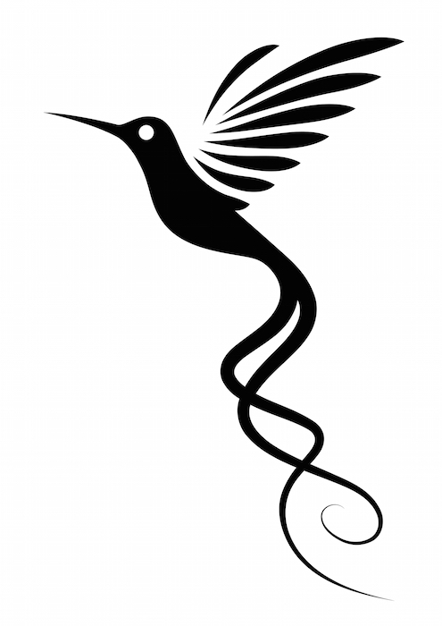 Hummingbird Tattoo Meaning Tattoos With Meaning