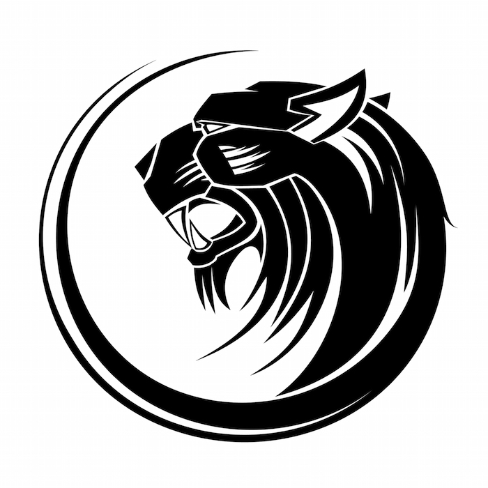 lion tattoo meaning tattoos with meaning. Black Bedroom Furniture Sets. Home Design Ideas