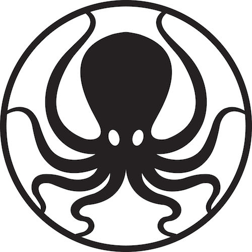 Octopus Tattoo Meaning - Tattoos With Meaning  Octopus Symbol