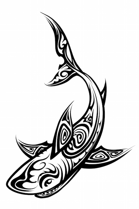 Samoan tattoo meaning tattoos with meaning for Samoan tattoo meaning