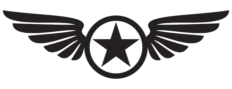 Star Tattoo Meaning Tattoos With Meaning