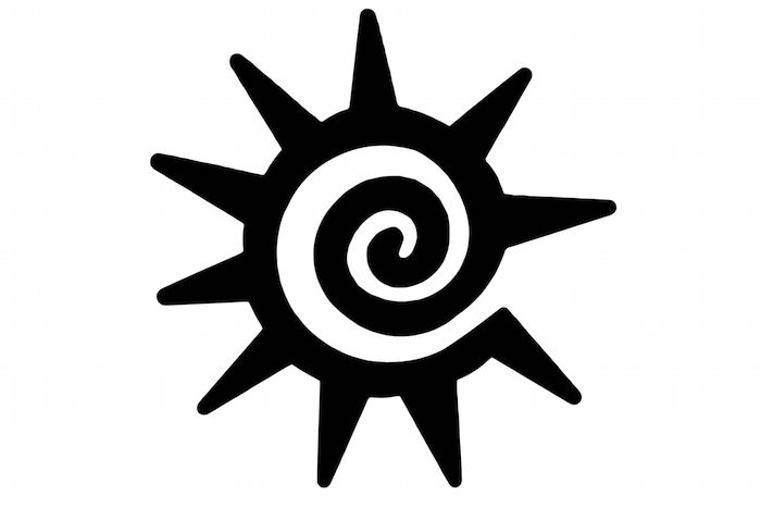 Sun Tattoo Meaning Tattoos With Meaning