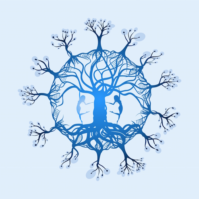 tree of life tattoo meaning tattoos with meaning