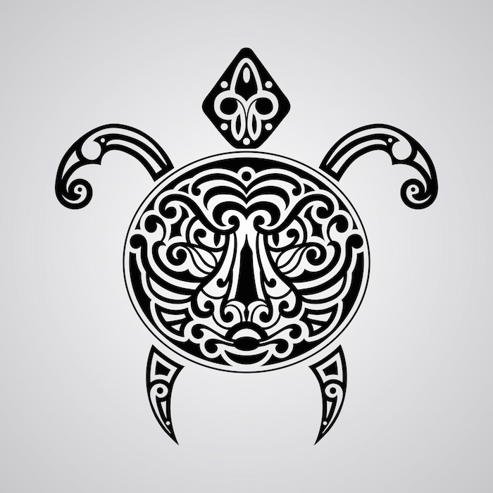 Hawaiian Tattoo Meaning Tattoos With Meaning